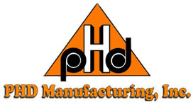 PHD Manufacturing, INC