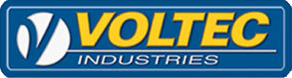Voltec Industries
